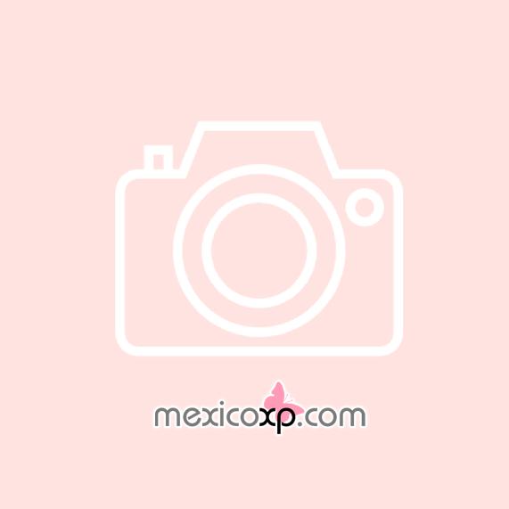 Danza de los Quetzales.