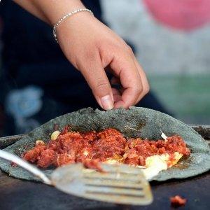 Para que cuando vengas a Morelos no olvides disfrutar de todo lo bonito que tenemos..